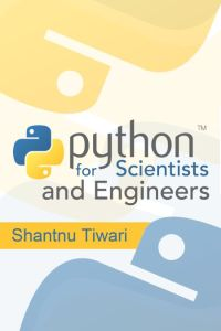 Python_for_Scientists small