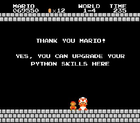 super-mario-princess-another-castle-message-generator.php