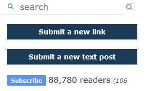 subscribe_reddit