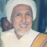 As-Sayyidul Habib Anis bin Alwi Al-Habsyi, Solo