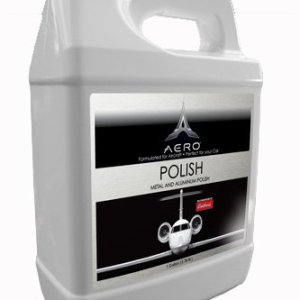 polish 1 gallon. Aeroproducts distributor in toronto close to yyz airport