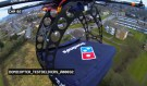 Introducing the Domino's Pizza DomiCopter