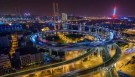 This is Shanghai: A beautiful Time-Lapse Video