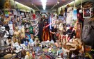 World's Largest Collection of Star Wars Memorabilia