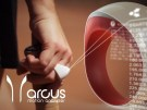 Arcus: Motion Analyzer Smart Ring
