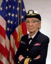 Born With Curiosity: The Grace Hopper Documentary