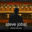 The First Official Trailer For Steve Jobs Movie