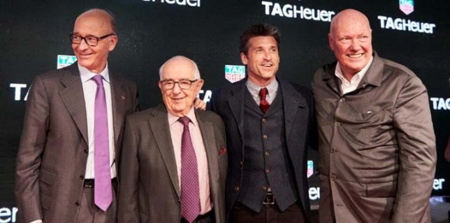 Motorshow GVA TAG Heuer Press Conference 02.03.2016 (11) LD