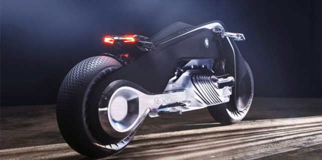 bmw-vision-next-100-concept-motorcycle-2
