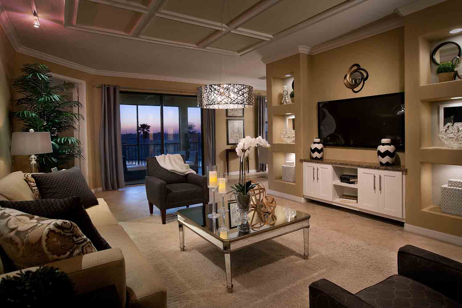 Clever Oleander Living Room Lennar To Show Models At Gran Paradiso March 2015 John Model Homes Living Rooms Instagram Model Homes Living Rooms living room Model Homes Living Rooms