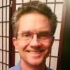 Bill Rinko-Gay, Agile Integrity, LLC