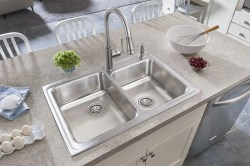 Small Of Kitchen Sink Sizes