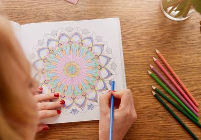 coloring-book-1