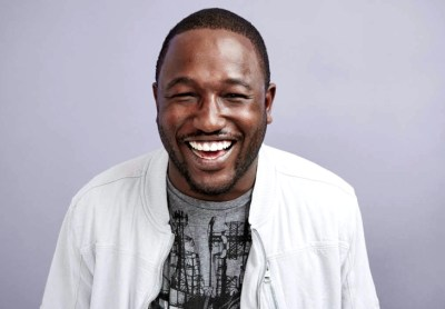 See funny man Hannibal Buress when he performs live this weekend at Knight Theater.