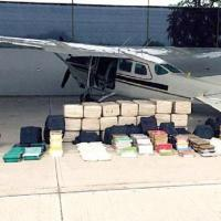 Sinaloa Cartel Has the Biggest Air Fleet in Mexico