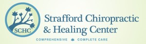 strafford chiropractic care cropped
