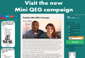 visit-the-new-qeg-campaign QEG 2016 Major Update! Where we are at with the QEG Project.