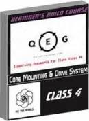 class-4-pdf QEG OPEN SOURCED