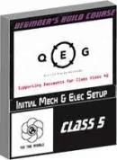 class-5-pdf QEG OPEN SOURCED