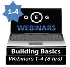 qeg-building-basics-webinars-1-4 QEG OPEN SOURCED