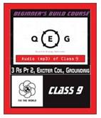 qeg-class-nine-audio QEG OPEN SOURCED
