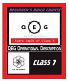 qeg-class-seven-audio QEG OPEN SOURCED