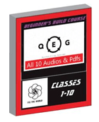 qeg-classes-1-through-10-audio-pdf QEG OPEN SOURCED