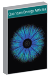 quantum-energy-articles-1 QEG OPEN SOURCED