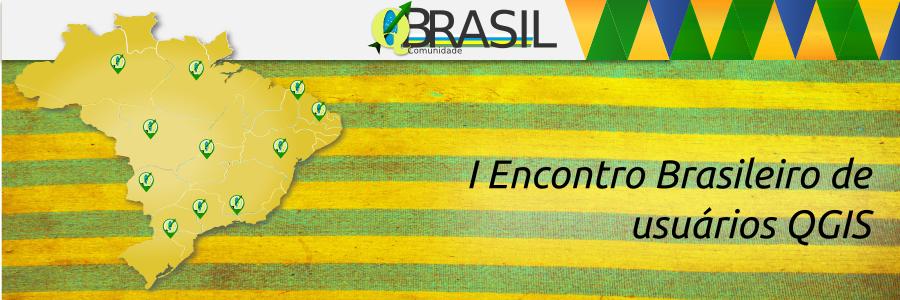 i-encontro-brasileiro-de-usuarios-qgis
