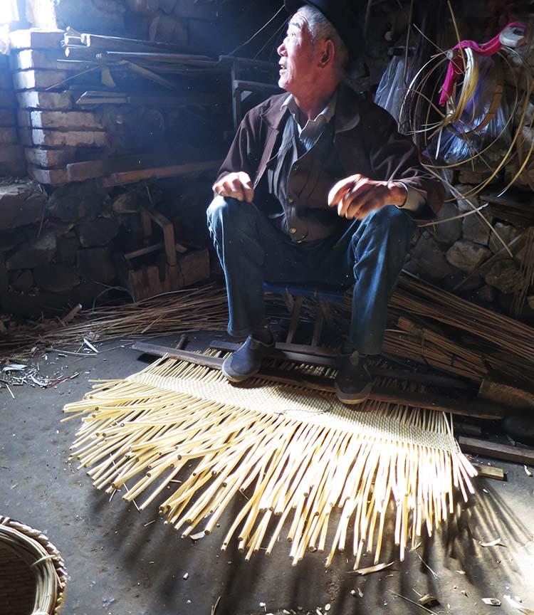 things to do crafts qingdao china expat