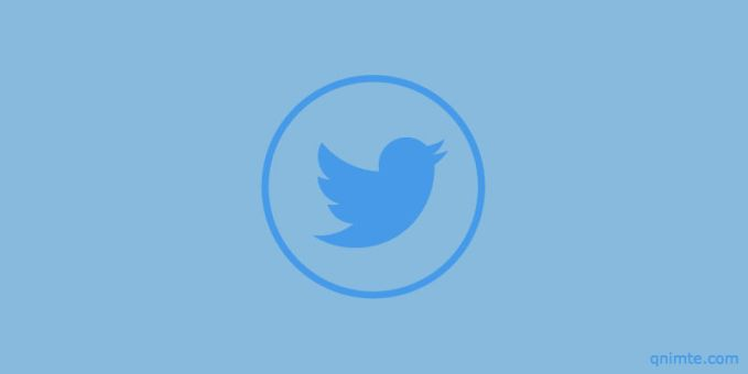 twitter-oauth-wordpress