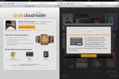 How to read Kindle ebooks on a PC - Quora