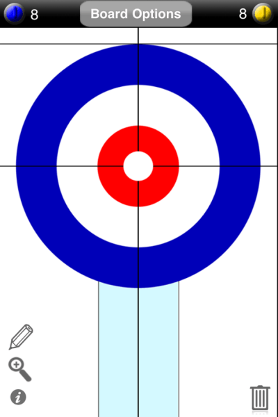 How does scoring in curling work? - Quora