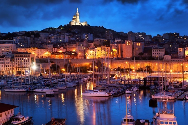 Is Marseille safe to visit alone    Quora Marseille is a top destination for tourists  Although the police force are  highly effective in making Marseille a safe place  tourists may  nevertheless be a