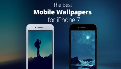 What's the best iPhone wallpaper? - Quora