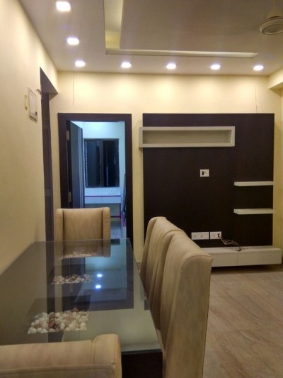 Which is the affordable and best interior design company in Kolkata? - Quora