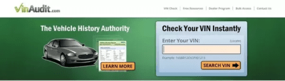 How to get a free Carfax report - Quora