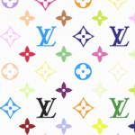 LV_multi