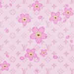LV_roze