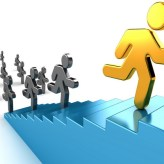 Corporate Leadership Development