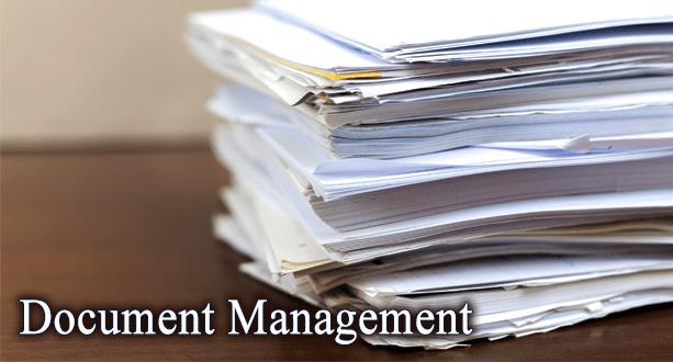 doc-management