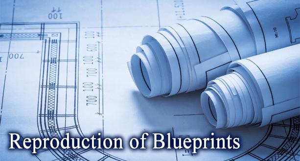 rep-blueprints