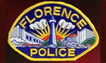 Florence-police-featured