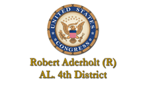 aderholt-featured