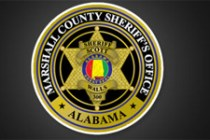 marshall-county-badge-featured