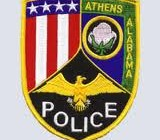 athens-police-160x140