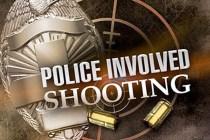 police-involved_shooting