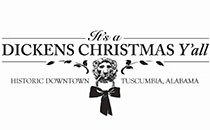 dickens christmas featured