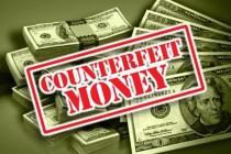 counterfeit-jpg