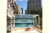 Tourism-New-York
